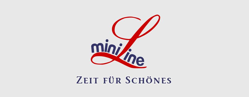 MiniLine